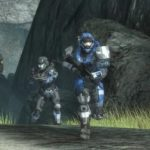 Halo Master Chief Collection + Halo Reach