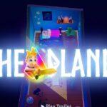 Headland iOS